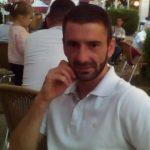 Punonte si çoban në Tepelenë, 27-vjeçari gjendet i vrarë