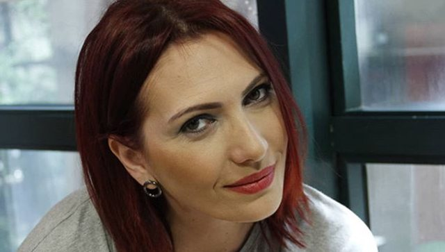 Gazetarja e thotë troç: Meshkujt shqiptarë çmenden për mamatë e martuara