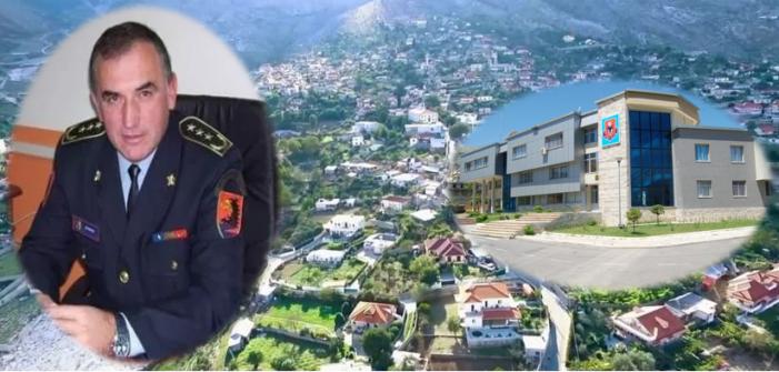 Rrëfehet ish-drejtori i Policisë Gjirokastër: Çfarë ndodhte në Lazarat 10 vjet më parë dhe si tentoi kryetari i PD-së ta largonte nga puna