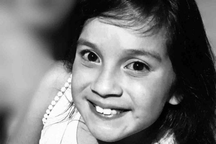 Vajza 11-vjeçare ndërron jetë pasi lan dhëmbët, ja çfarë i ndodhi