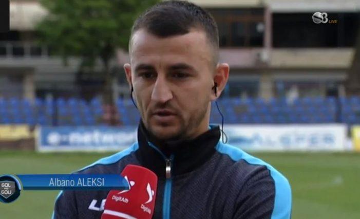 Aleksi paralajmëron ikjen nga Gjirokastra: Nëse nuk zgjidhet çështja e kontratës, secili sheh punën e vet