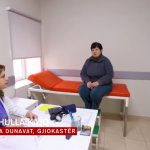 Gjirokastër, shihni si është transformuar ambulanca e 'Dunavatit'. Rama publikon pamjet (VIDEO)