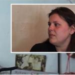 Historia e nënës nga Delvina: S'kam mundësi të ushqej dhe të kuroj vajzën, ju lutem më ndihmoni (VIDEO)