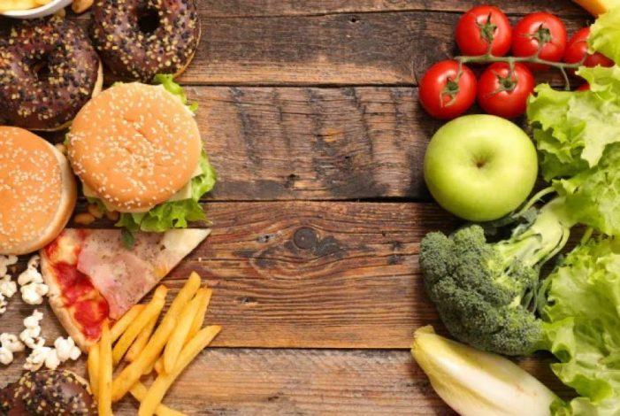 Këto janë ushqimet më të rrezikshme se sa vetë duhani