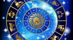 Puna, shëndeti dhe dashuria/ Horoskopi për fundjavën
