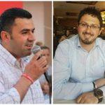 Përçarje tjetër tek opozita, dy kandidatë kërkojnë mandatin e deputetit