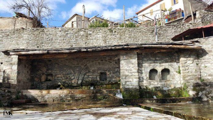 Lajm i mirë për Lunxhërinë, gati projekti për restaurimin e kroit të Dhoksatit