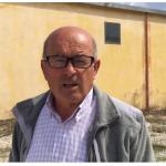 Biznesmeni nga Dropulli akuza për drejtorin e Hipotekës në Gjirokastër: S'po më regjistron pronën duke shkelur ligjin (VIDEO)