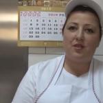 Simbolet e Pashkës në Gjirokastër, flet pastiçierja Lindita Memaj (VIDEO)