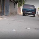 Djali i zv.ministrit rrihet për një vajzë në rrugën 'Gjirokastra'