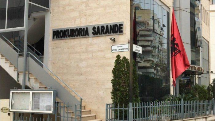 'Drejtësia e re', prezantohet kryeprokurori i Sarandës