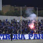 Të dielën në Gjirokastër, ndeshje për 'jetë a vdekje', tifozët e Tiranës kanë një mesazh