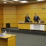 Vettingu, si u shkarkua kreu i Gjykatës Përmet për deklarim të rremë të pasurisë
