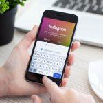 Këshillat/ Si të bësh lekë duke postuar në Instagram