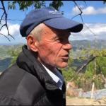 Kryeplaku rrëfen vrasjen në Memaliaj: Gruan e gjeta të gjakosur, e qëlloi me levën e kazanit të rakisë (VIDEO)