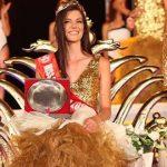 """""""Miss Shqipëria 2019"""" do të organizohet në Kalanë e Libohovës"""