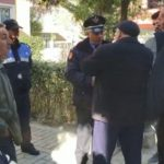 Sërish tension në Këlcyrë, banorët kërkojnë anulimin e projektit të bashkisë