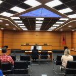 Vettingu/ Brenda 14 vitesh kryetarja e Gjykatës Gjirokastër rrit pasurinë me 8 herë (Skeda)