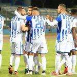 """Dy """"finale"""" në Gjirokastër, Tirana i """"beson""""… Sarandës"""