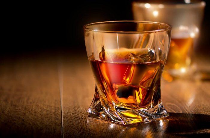 Ja cila është pija e duhur për s*ks të mirë