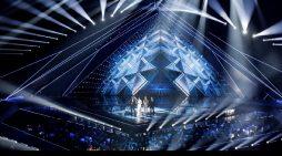 Shpallet kënga fituese në Eurovizion