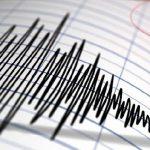 Tërmeti i fuqishëm që 'shkundi' Gjirokastrën, ja ku ishte epiqendra
