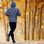 Studimi/ Për çdo orë vrap, mund të jetoni shtatë orë më shumë
