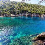 Mediat italiane: Shqipëria me plazhet si në Karaibe, perla e Mesdheut (FOTO)