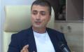Fushata në Tepelenë, Tërmet Peçi nuk heq dorë nga gafat, ja çfarë ka thënë sërish kësaj here (VIDEO)