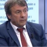 Plas në Gjirokastër, tifozët rrahin Vangjel Çavon, ish-drejtorin e Luftëtarit