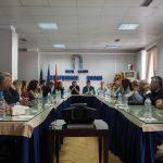 Bledi Çuçi mbledh kandidatët për Këshillin Bashkiak Gjirokastër: Këta janë emrat më të spikatur që PS i ka ofruar ndonjëherë Gjirokastrës (FOTO)