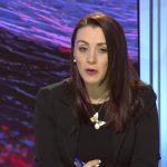 Lista e Gjirokastrës, Artemis Malo merr mandatin e Flamur Golemit