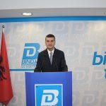 Zgjedhjet e 30 qershorit të pavlefshme në 4 bashki të qarkut Gjirokastër? KQZ vendos sot për ankesën e Astrit Patozit