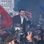 Basha: A mund ta lëmë Shqipërinë në duart e Ramës?