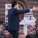Skenari maqedonas, ja si mund të ishte një marrëveshje në Shqipëri për zgjidhjen e krizës politike
