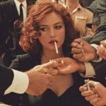 8 arsyet që e bëjnë tërheqëse një femër 30-vjeçare