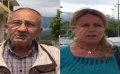 Gjirokastër, dy punonjës akuzojnë drejtoreshën Doriana Demo: Na largoi padrejtësisht nga puna. Ajo ka rrogë 1.5 milion lekë si deputetët (VIDEO)