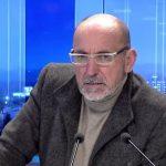 Kjo javë vendimtare për krizën politike, Lubonja paralajmëron ndërhyrje ndërkombëtare