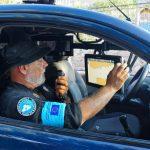 Gjirokastër, Frontex bën goditjen e parë, kap 5 klandestinë në Kakavijë