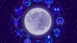 Horoskopi, shenjat që duhet të bëjnë kujdes nga gabimet