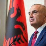 Ilir Meta, garanti më i madh i 30 qershorit
