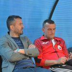 Situata komike në Gjirokastër, Gole Tavo i flak trajnerët si bishta cigaresh, nuk janë paguar as qiratë e shtëpive të futbollistëve