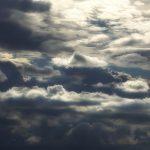 Vranësira dhe shi, ja parashikimi i motit për sot