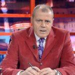 Muç Nano: Sikur të gjithë shqiptarët të ishin përmetarë, Shqipëria do të ishte më e mirë se sot