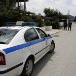 Kapet në Greqi 'skifteri' shqiptar i lojërave të fatit