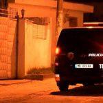 Çfarë po ndodh në Gjirokastër, zbarkojnë nga Tirana forcat antiterror