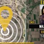 'Pa gjurmë', si u rrëmbye 22-vjeçarja nga Tepelena 18 vjet më parë në Sarandë (VIDEO)