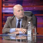 Rikthehet i 'tmerrshmi' Vasil Bollano, kandidon për Këshillin Bashkiak të Himarës