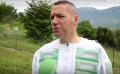 Bletët, më mirë në qytet/ Bletërritësit në Gjirokastër: Nuk ka pesticide si në fshat (VIDEO)