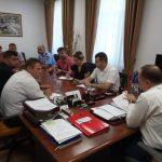 Zgjedhjet në Gjirokastër, prefekti mbledh drejtorët për 30 qershorin